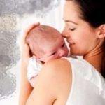Тренинг Рождение ребенка