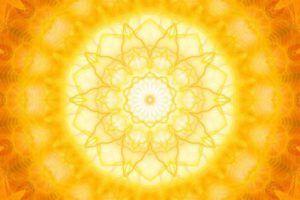 Цивилизации Солнечных Богов