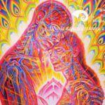 Законы Мироздания в отношениях между Мужчиной и Женщиной