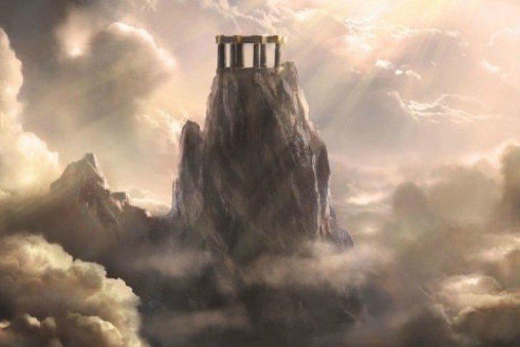 Медитация «Ресурсы в прошлом»