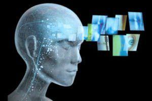 Как усилить ментальное тело