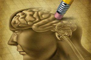 Зачем нам закрывают память