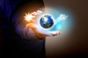Создатели Миров