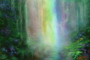Медитация «Поиск истины внутри себя»