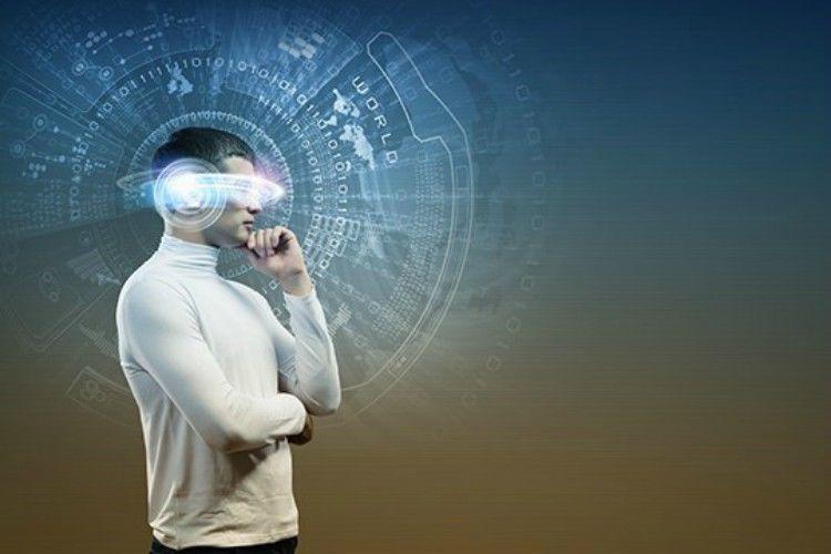 Зрение и звуки, в чем связь?