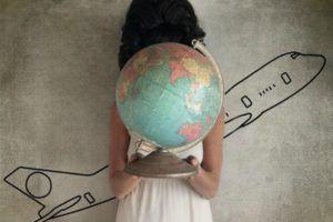 Мир не добрый и не злой