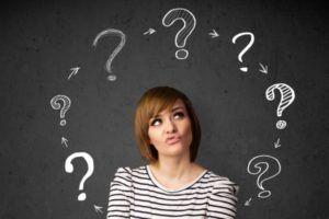 Как узнать задачи воплощения
