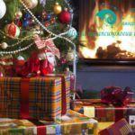 Последнее Новолуние уходящего года. 12 ваших Самых Главных Желаний!
