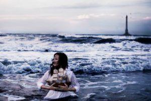 Медитация -Исцеление от Ангелов