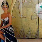 Великие личности — Клеопатра. Исследование (продолжение)