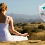 Что такое медитация и как она воздействует на физическое тело человека. Исследование