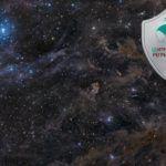 Созвездие Плеяды. Мужчина и женщина. Исследование