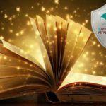 Мир волшебства — что мы знаем о нем? Исследование