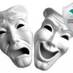 Юмор, смех и шутки в жизни человека. Исследование