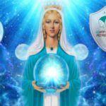 Монадическая и духовная семья