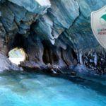 Пещеры, горы. Исследование