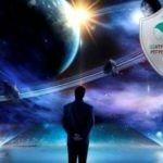 Астрология в нашей жизни. Мифы и реальность. Исследование (продолжение)