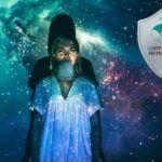 Формула человека — Дух, Душа и Тело. Исследование