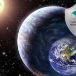 Тайна планеты Нибиру. Исследование
