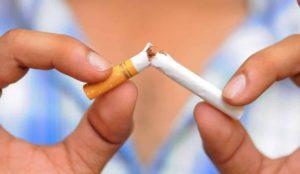 Курение в духовности - Ошо