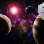 Планета Меркурий — тайны, загадки, факты (продолжение)