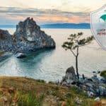 Тайны Байкала. Исследование