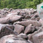 Звенящие камни. Исследование (продолжение)