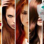Волосы человека. Исследование (продолжение)