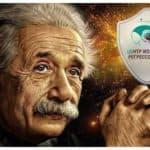 Альберт Эйнштейн. Исследование (продолжение)