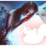 Суррогатное материнство и ЭКО. Исследование
