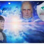Практики-обращения к Высшим учителям (Богу) на 2020 год. Лунный календарь Крайона