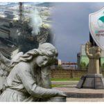 Чернобыль — вся правда о трагедии 1986 года