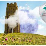 Интересные места в Англии. Тайна холма Святого Михаила