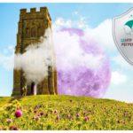 Интересные места в Англии. Тайна холма Святого Михаила (продолжение)