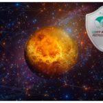 Прогулки по планете Венера! Как выглядит планета Венера? Исследование