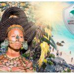 Племя Майя таинственная цивилизация. Загадки исчезновения и достижения. Исследование (продолжение)