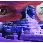 Тайны египетского Сфинкса