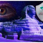Тайны египетского Сфинкса (продолжение)