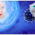 Дети, рожденные в период коронавируса