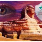 Тайны египетского Сфинкса (окончание)