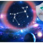 Сириус – звезда в созвездии Большого пса. Эра возрождения (продолжение)
