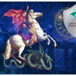 Сотворение Мира в Звездном Храме. Славянский календарь (продолжение)
