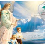 Как читать знаки судьбы? Наши Ангелы-Хранители (продолжение)