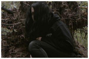 Эмоциональная травмированность