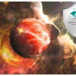 Ретроградный Марс 2020. Прогноз (продолжение)