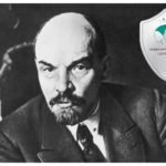 Владимир Ленин и его тайная жизнь (окончание)