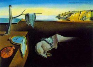 metafora-proshlogo