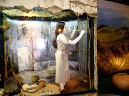 dolmen-zrica