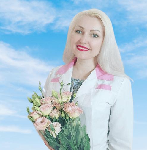 Galina-Avdoshkina